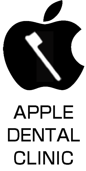 APPLE DENTAL CLINIC